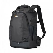 Lowepro Flipside 400 AW II Camera Backpack (NEW with TAG) Black