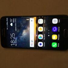 Téléphones mobiles Samsung écran OLED, 64 Go