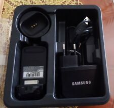 Samsung ht-c9959w   AH96-00647A