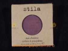 Stila Eyeshadow Refill Pan Full size 2.6g Poise
