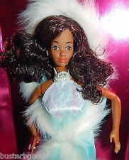 1985 MAGIC MOVES BARBIE AA GORGEOUS DOLL