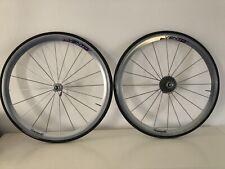 Ruote Campagnolo Vento - wheels