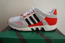 Adidas Eqt Guidance Og Rouge Taille (39-45) Support Equipment Torsion Zx 8000