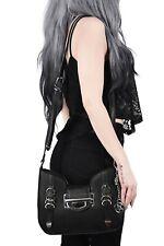 Killstar Orpheus Handbag Tas Gothic Occult Rock Alternative NEW