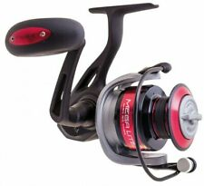 Fin-Nor Megalite MLS40 Spin Fishing Spinning Reel