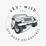 sky-wish-shop