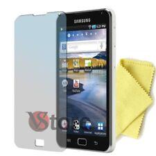 3 Pellicole Per Samsung Galaxy S Wifi 5.0 YP-G70 Wi-Fi Salva Schermo Pellicola