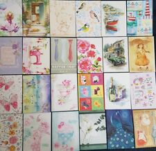 Hunkydory little book of everything -24 sheets