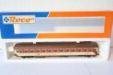 KL Roco 44201 vehículos implicados tosco 2 DB h0