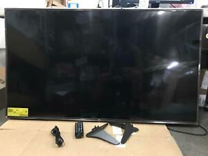 "LG Digital Signage Display 55"" LCD 1920 x 1080 Edge LED 1080p READ 55LV640S"