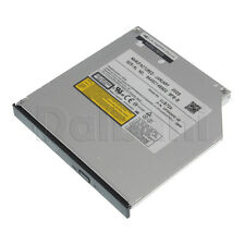 UJ870A Panasonic Internal Laptop Optical Disc Drive SATA DVD-RW CD CP343832-08
