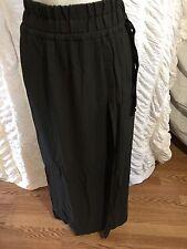 The Kooples woman skirt size 36