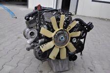 Silnik Vito VIANO 639 109 111 115 2.2cdi 08 PIEZO