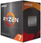 AMD+Ryzen+7+5800X+8-core+16-thread+Desktop+Processor+-+8+cores+And+16+threads