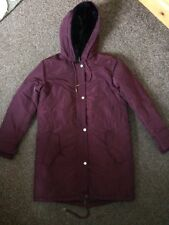 Gap Primaloft Ladies Winter Coat Size XS