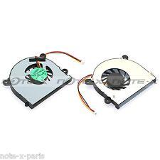Adda AB6505HX-J03 CPU Fan For MSI X600 S6000 5V Mini 3Pin 0.40A 823