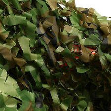 Camouflage Net Quick Drying High Quality Eliminating for Hoom