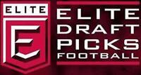 2018 Panini Elite Draft Picks Inserts/Holo/Autographs Pick From List