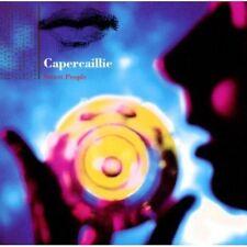 Capercaillie - Secret People [New CD]