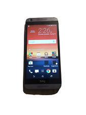 HTC DESIRE 626S - GRAY LAVA (T-MOBILE) CLEAN ESN