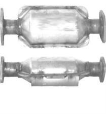 Además de aire boquilla de ralentí inyector boquilla carburador Teikei talla 40 TK carburador 1e40qmb mde