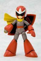 Mega Man Proto Man Protoman Repackage Edition 1/10 Kotobukiya Japan New***