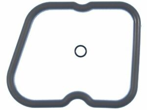 For 1996-1997 Freightliner FS65 Valve Cover Gasket Mahle 75588YW 5.9L 6 Cyl