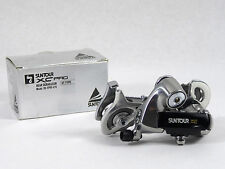 Suntour derailleur XC Pro Gt Type rear RD-XP00-GTB Vintage Mountain Bike NOS