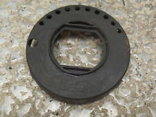 2003 BOMBARDIER CAN AM TRAXTER 650 CAP COVER GUARD PLASTIC