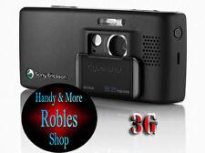 Sony Ericsson K800i Cybershot (Ohne Simlock) UMTS 3,2MP BLITZ AUTOFOKUS RADIO