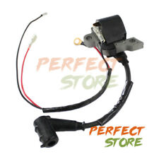 Ignition Coil Module For Stihl 021 023 025 MS210 MS230 MS250 Chainsaw Generator