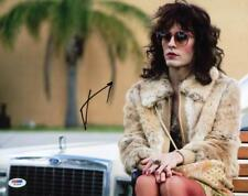 Jared Leto Dallas Buyers Club Signed Authentic 11X14 Photo PSA/DNA #W13608