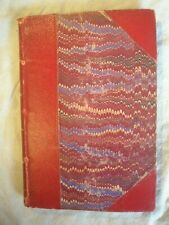 More details for british army orders 1937 military history infantry artillery cavalry