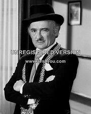 """Kenneth Connor Carry On Girls Film Still 10"""" x 8"""" Photograph no 24"""