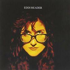 Eddi Reader Same (1994) [CD]