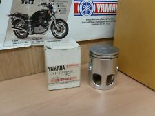 YAMAHA RS100 RX100 + 0.25 Piston Nos part 1V1-11635-00