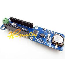 Data moudle Data logging shield Data Recorder Shield for Arduino NANO