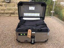 Luggage bags inner bags for GIVI TREKKER OUTBACK Top box 58 Ltr