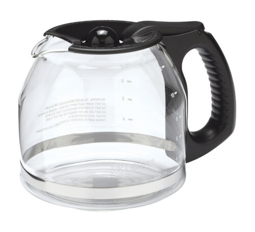 price Mr Coffee Carafe Replacement Travelbon.us