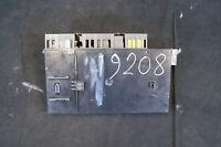 Mercedes CLS W219 Sicherungskasten SAM Steuergerät Modul ECU A2115455301
