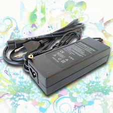 AC Power Adapter for Gateway 600 M-6844 M280 M465-G T-6330u P-6313 P-7805u Cord