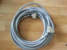 Amat 0140-09341 Harness Assy, Digital D7 50Ft, 200Mm Cmp,Used
