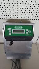 Westfalia Steuerung für Tränkeautomat Typ-TAP1-SM1-27-F400