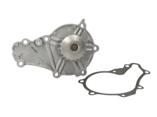 ENGINE WATER / COOLANT PUMP SIL PA1252
