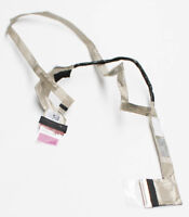 LCD Video Cable Dell Inspiron 15-3000 3541 3542 3543 5542 5748 7542 450.00H01.00