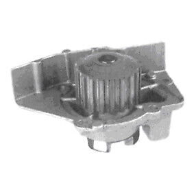 Protex Water Pump PWP2891 fits Peugeot 205 1.6 (66kw), 1.6 Auto (65kw), 1.9 G...
