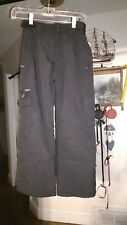 EXP exposure project Engineered Climate Control Blake snow pants size small