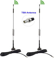 4G LTE Antenna For Verizon Jetpack 8800L 7730L AC791L 6620L MiFi Hotspot 2pack