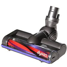 Genuine Dyson DC58, DC59, V6 Vacuum Cleaner Motor Floor Head 949852-05