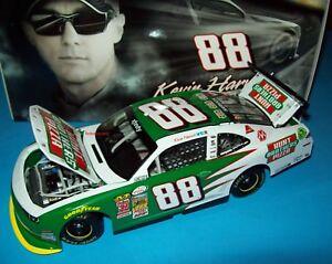 Kevin Harvick 2015 Hunt Brothers Pizza #88 Camaro 1/24 Lionel NASCAR Diecast